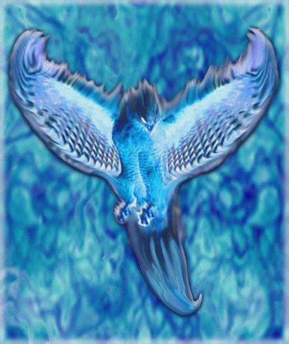 http://cdn.timwhitlock.info/wordpress/wp-content/uploads/2010/10/Blue_Phoenix.png